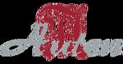 Auten Wideplank Flooring Logo